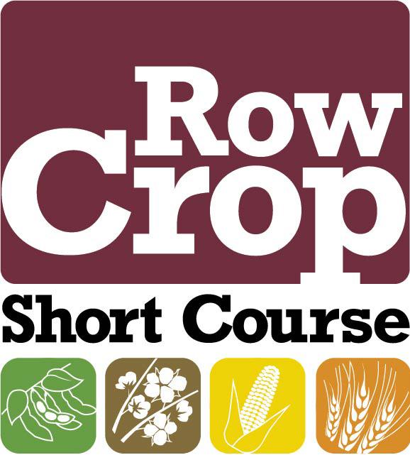 Row Crops Short Course